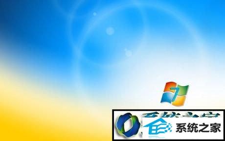 win8系统安全删除硬件总是出现硬盘驱动CdEF和光驱的解决方法